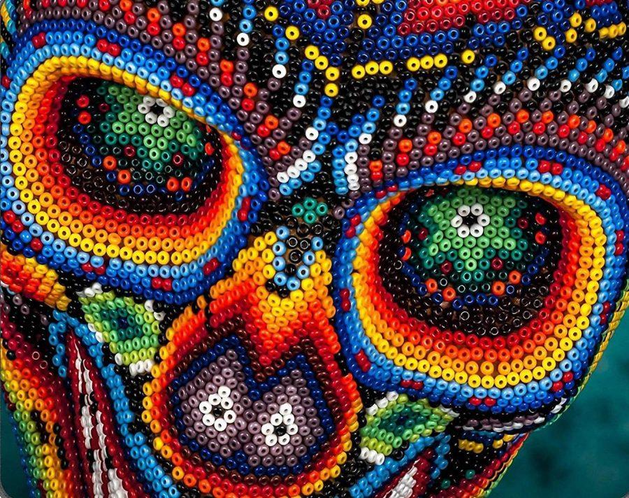 venta de artesanias mexicanas por internet
