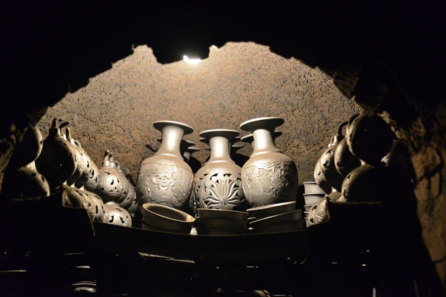 venta de artesanias mexicanas por mayoreo