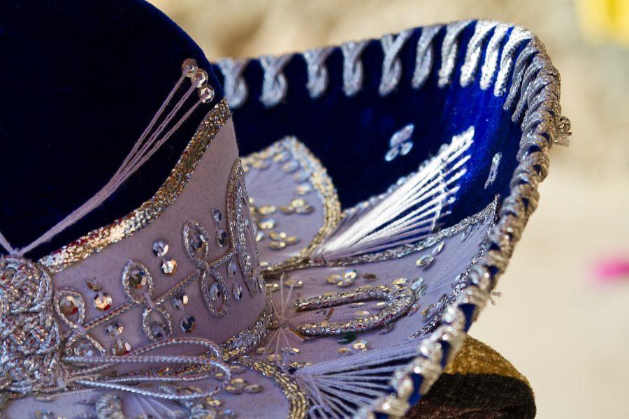 mexican artesania