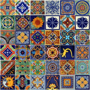 artesanos mexicanos famosos